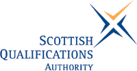 SQA (Scottish Qualifications Authority) certification of competence for plant operators