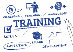 Train the Trainer: Instructional techniques