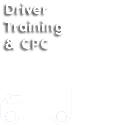 Driver Training & DCPC