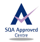 SOA Approved centre