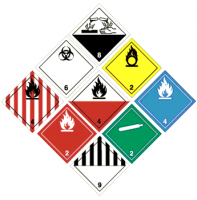 ADR: Carriage of Hazardous Substances by Road